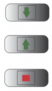 table_buttons
